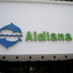 Aldiana1