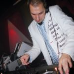 No. 1 DJ 2